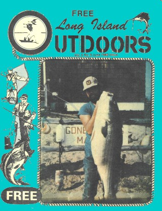 long_island_outdoors_19832