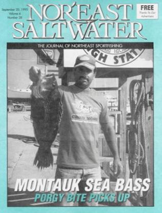 nor-east_salt_water2